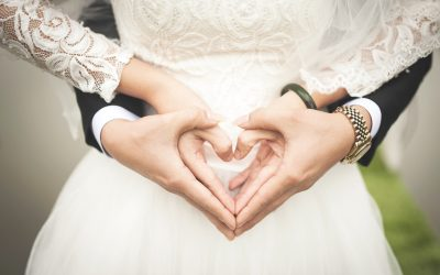 Thinking About Hiring A Wedding Bar?