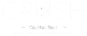 Crush Cocktail Bars